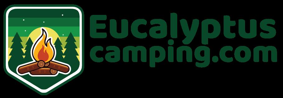 Eucalyptus-camping.com